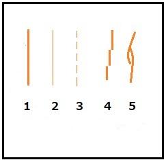 家庭部分の手相1~5.jpg